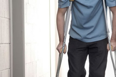 Disability Insurance Quote